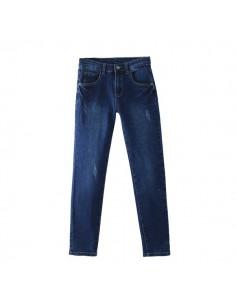 Pantalón vaquero 5B