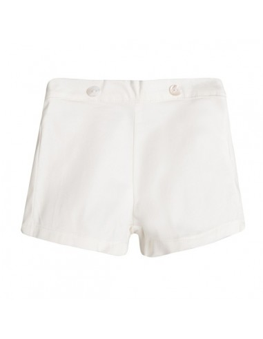 Conjunto niño camisa-pantalón