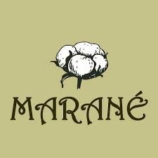 Marane